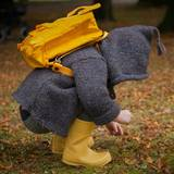 Using natural resources for learning