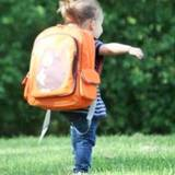 15 practical skills to learn before starting school