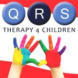 QRS Therapy 4 Children