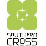 Southern Cross Garden Bar Restaurant