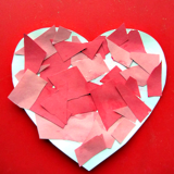 8 Valentine's Day activities for toddlers & preschoolers