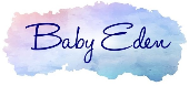 Baby-Eden-Online-Baby-Toddler-Boutique
