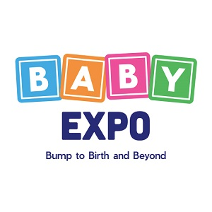 Baby-Expo-Competition