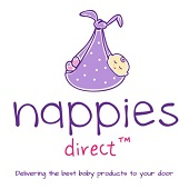 Baby-Products-Online-NZ-Nappies-Direct