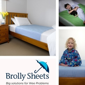 Brolly-Sheets-April-Competition