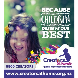 Creators-At-Home-Quality-Homebased-Childcare