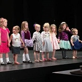 Doyle-Academy-preschool-Irish-dancing-classes