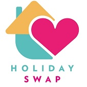 Holiday-Swap-Holiday-Houses-New-Zealand
