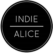 Indie-Alice-baby-shoes-baby-clothes-auckland