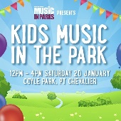 Kids-Music-In-The-Park-Auckland