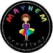 Mayhem-Creations-NZ-Girls-Tutus-and-Tutu-Dresses