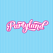 Partyland-Kids-Party-Supplies