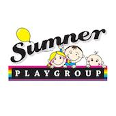 Sumner-Playgroup-Christchurch