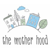 The-Mother-Hood-parenting-advice-support-baby-products