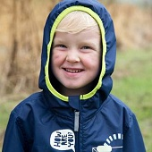 Therm-outdoor-kids-clothing