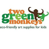 Two-Green-Monkeys-eco-friendly-kids-art-supplies