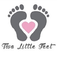 Two-Little-Feet-Baby-Kids-Shoes-Accessories