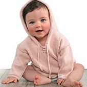 Weebits-Wellington-merino-baby-clothes