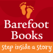 barefoot-books-nz