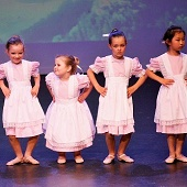 bays-school-of-dance-browns-bay-auckland