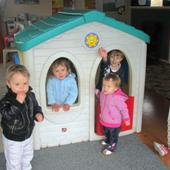 brightwater-playgroup-nelson