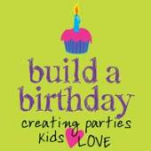build-a-birthday