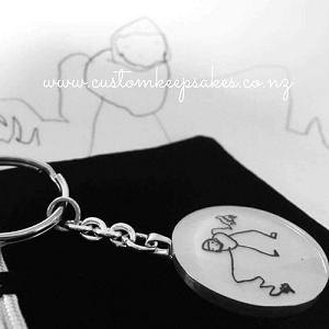 custom-keepsakes-july-2017-comp-keyring