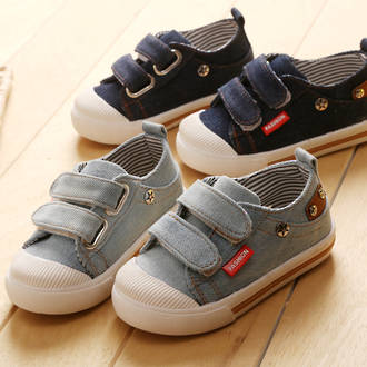 b9a18f158 Under 5s - For Parents with Babies