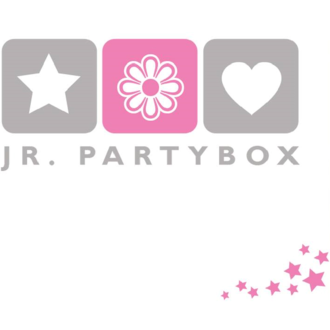 Jr Partybox Kids Party Supplies Party Hire Auckland - Childrens birthday party ideas auckland