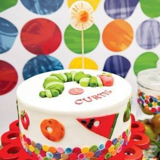 Kids Birthday Party Themes Ideas For Toddlers Preschoolers Parties