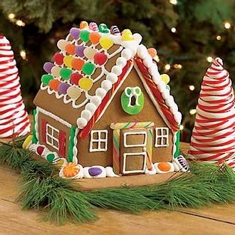 Christmas Food.Under 5s For Parents With Babies Toddlers Preschoolers