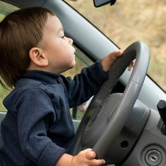 5 Tips On Doing A Road Trip With Toddlers