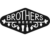 kids-friendly-restaurants-auckland-Brothers-Beer-Orakei