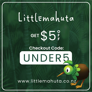 littlemahuta-kids-artwork-room-decor