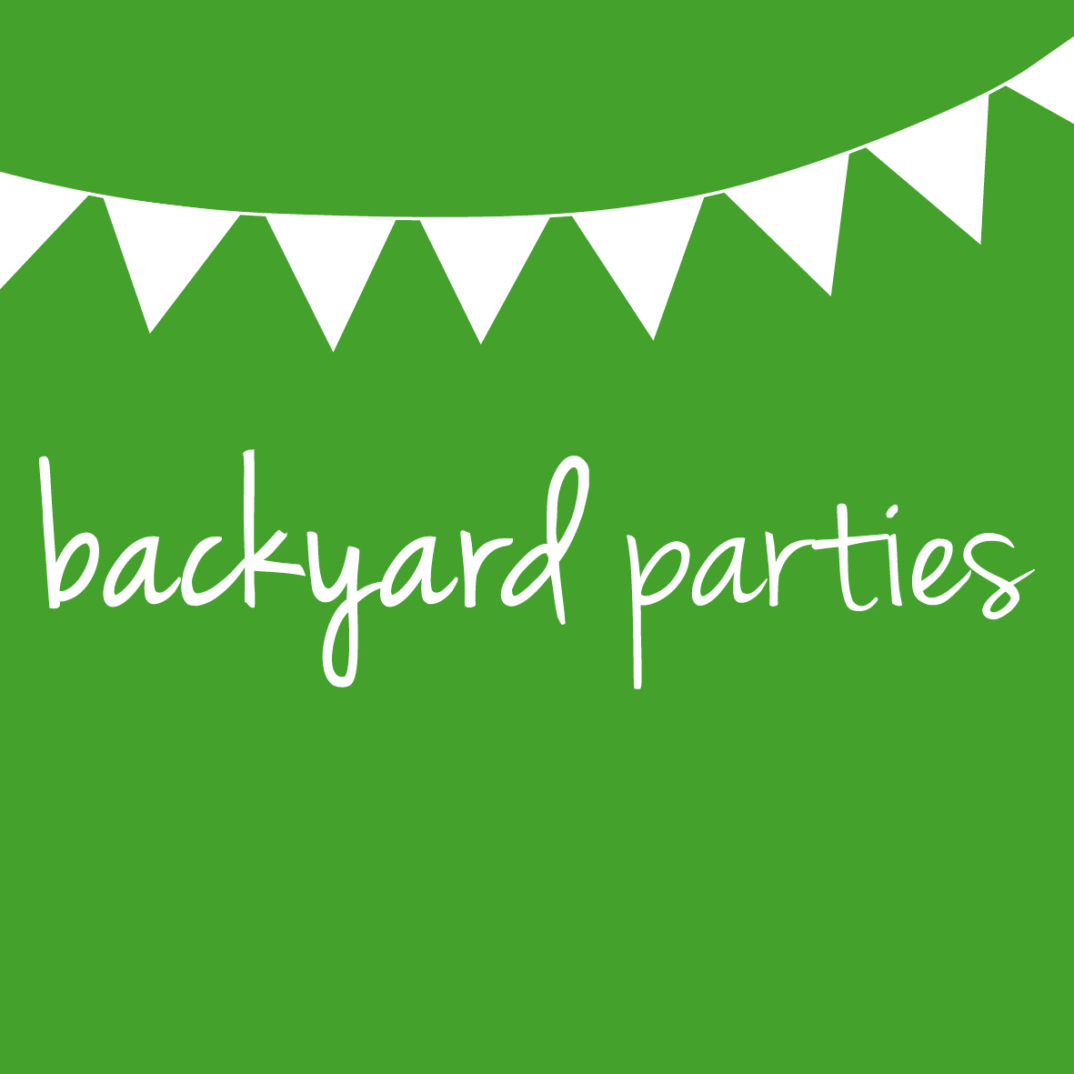 Kids Party Supplies Auckland