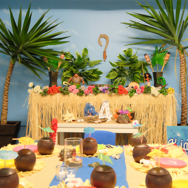 Kids Party Venue & Playground Auckland