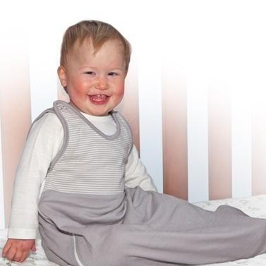 BabyBundles Wellington - Baby & Kids Merino Clothes ...