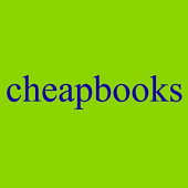 cheapbooks-cheap-kids-books