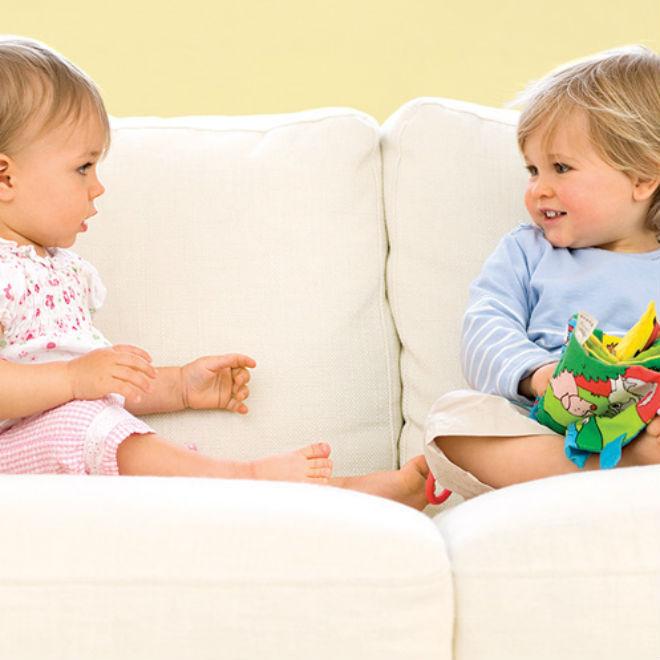 Preschool Education Articles