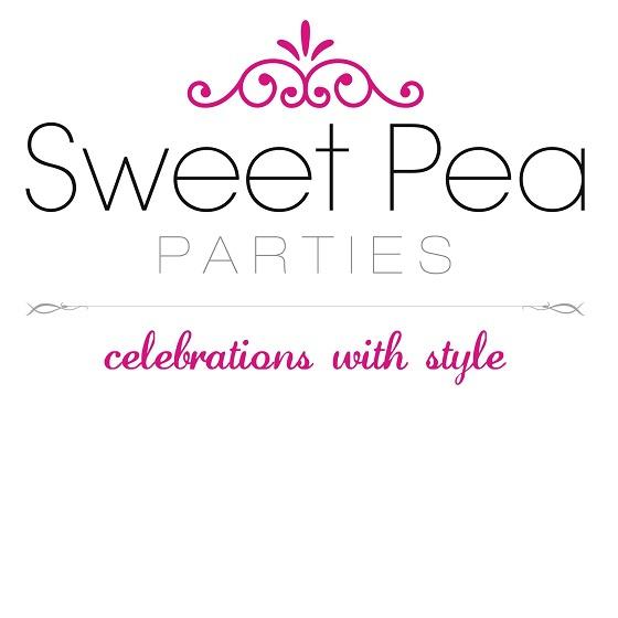 Sweet pea parties / Which website has best hotel deals