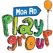 plunket-playgroup-pt-chev