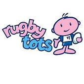 rugbytots-auckland