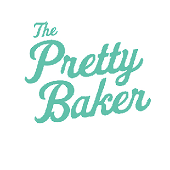 the-pretty-baker-kids-party-supplies-and-birthday-cakes