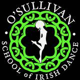 O'Sullivan School of Irish Dance