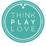 Think.Play.Love