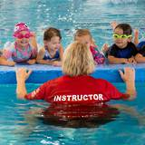 Prepare, practice, preach water safety this summer