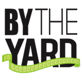 By The Yard