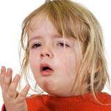 Quick guide to kids coughs