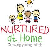 Nurtured at Home