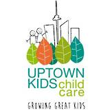 Uptown Kids Childcare Centre